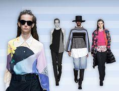 Shop The New York Designer Edit from Farfetch