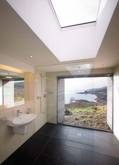 Architects: Dualchas Architects Location: Isle of Skye, Scotland