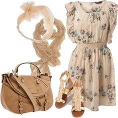 polyvore outfits | polyvore outfits for summer - Google Images | We Heart It