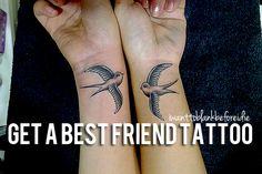 bucket list for best friend, bucketlist, friends, check, sayings for tattoos, die, besti, bestfriend, friend tattoos