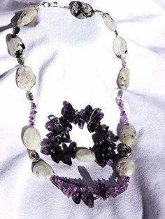 Moon over Ame by WireHaven on Etsy, $59.00