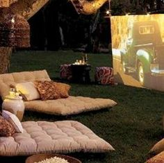 9 Most Romantic Date Night Ideas for Married Couples