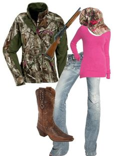 outfits, boot, fashion, camo, cloth, style, jackets, closet, countri girl