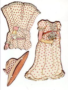 Holly Hobbie 2
