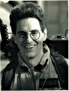 "RIP Harold Ramis: Comedian actor, writer and director Harold Ramis, best known for his role in the ""Ghostbusters"" movies and ""Stripes""died at the age of 69. It was reported Monday, that Ramis died from complications of autoimmune inflammatory vasculitis, a disease that causes swelling in the blood vessels. The American College of Rheumatology says these vessels include arteries and veins. http://www.examiner.com/article/harold-ramis-ghostbusters-star-dies-from-autoimmune-inflammatory-vasculitis"