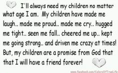 famili, daughter, true, inspir, children