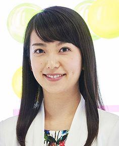 和久田麻由子の画像 p1_36