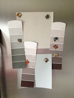 how to pick neutral paint colors