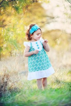 ciciandryann.com adorable kids clothing!  $30.00