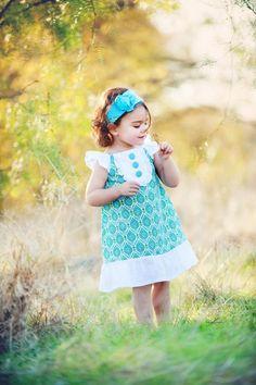 ciciandryann.com adorable kids clothing!  $30.00