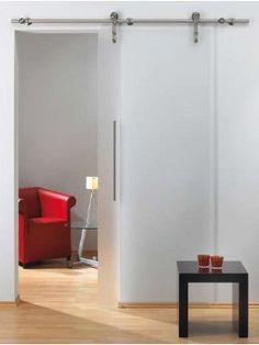 interior, abpbeyerl slide, hardware, door hardwar, slide glass, architectur hardwar, slide door, sliding glass doors, sliding doors