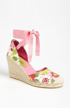 Nine West Immunity Sandal available at #Nordstrom