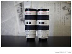 Great article on lenses!  Jasmine Star : Lenses and Camera - Jasmine Star Photography Blog