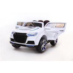Аккумулятор на детский электромобиль