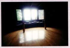 Meditation rooms....one of my most favourite places where i love spending time..