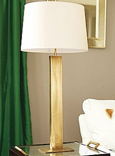 lovely table lamp http://rstyle.me/n/p39bwpdpe