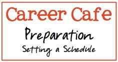 counsel idea, career cafe, schools, career counsel, school counselor, colleg, counselor blog, career fair, counselor idea