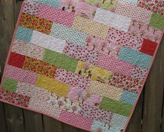 forests, baby quilts, blankets, quilt board