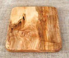 Ambrosia Maple Wine and Cheese Board