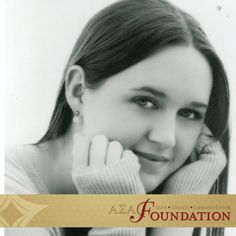 Nicolette Lewis, Zeta Phi, Hilda Giraud Endowed Founders' Memorial Scholarship