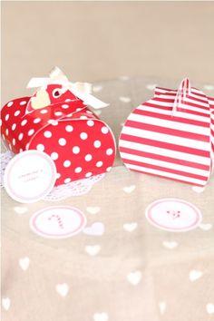 free printable mini gift boxes