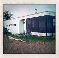 marfa house