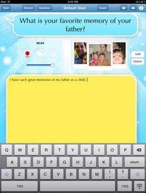 digital storytelling apps