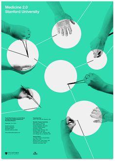 #design, #poster