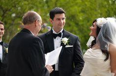 Wedding Photography | Chicago | Amaris Giselle