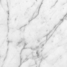Carrara marble for vanity top?