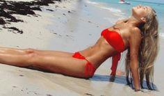 fit, weight loss secrets, bikini belli, beach ready, bikini bod, goal body, beach bodies, swimming suits, summer bikinis