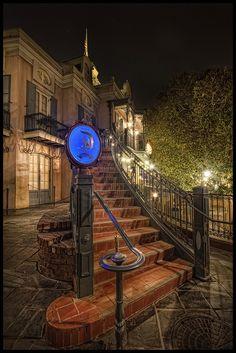 Disneyland Dream suite...