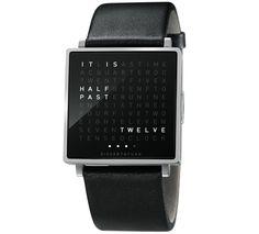 Cool #tech # watch