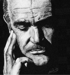 another amazing pencil drawing