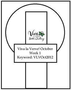 VLV October 2012 Week 1