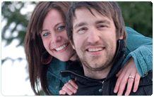30 day Encourage your Husband challenge.