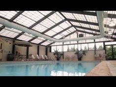 #Springhill Suites  #BurrRidge, IL