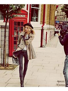 Leopard Swing Coat  http://www.freepeople.com/catalog-sept-12-catalog-sept-12-catalog-items/leopard-swing-coat/