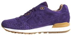 saucony play cloths strange fruit 01 570x285 Play Cloths x Saucony Shadow 5000 Strange Fruit Pack