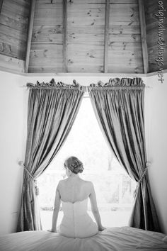#gown #photography #bride (pinned this from http://originalweddings.net )
