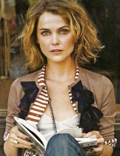 short bobs for wavy hair, boho hairstyles for short hair, short bob hairstyles wavy, celebrity hairstyles, 25 short, wavy hairstyles for short hair, short wavy hairstyles, short hairstyles, bang