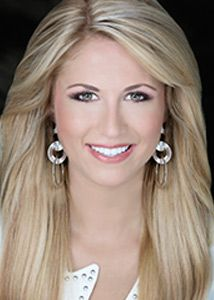 Miss Florida 2012 Laura McKeeman. Education: Celebration High School, University of Florida. Platform Issue: The Miracle League. Scholastic Ambition: To obtain my Master of Art's Degree in Mass Communications-Multimedia Journalism. Talent: Ballet en pointe. Full Bio: http://ow.ly/eqOEE