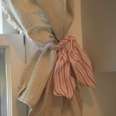 Laundry Photos Curtains Design, Pictures, Remodel, Decor and Ideas - page 3