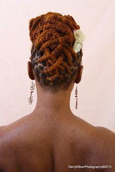 http://www.ilovelockology.com  http://www.facebook.com/lockology  #dreadlocks #dreads #locs