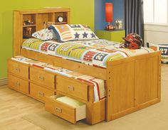 Best Kid S Bedroom On Pinterest Youth Comforter Sets And 400 x 300