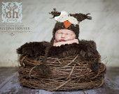 rug, photo props, photographi prop, fur photographi, bird nests