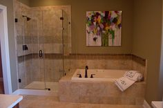 Beverly II E – Columbia SC Model Home by Schumacher Homes, via Flickr