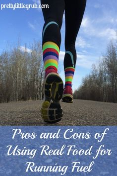 Pros and Cons of Usi