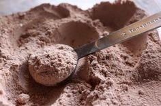chocol pud, chocolates, pud mix, food, choc pud, diy dry mixes, diy instant pudding mix, chocolate pudding, amish bread pudding