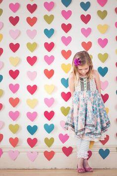 valentine photo shoot - capri  photo by #karmenlinderphotography